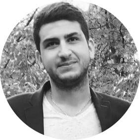 Beka Sazuashvili_new