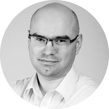 Grzegorz Holak_new