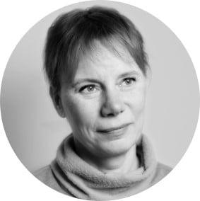 Kasia Morawska