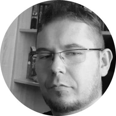 Konrad Gomulski_new