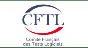 ctfl new