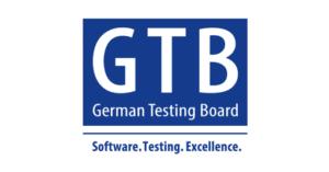 gtb-logo-update