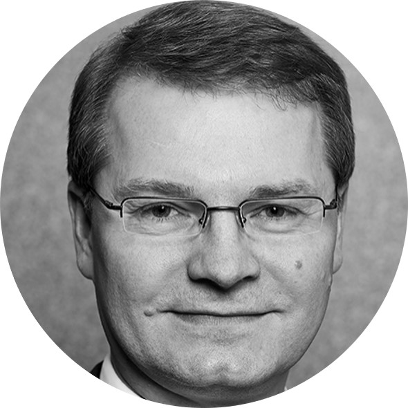 Matthias Pruksch