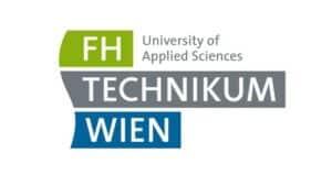 Technikum Wien