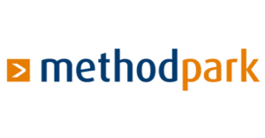 methodpark logo