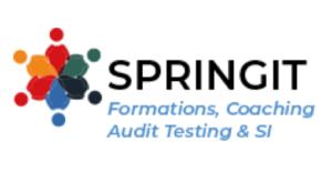 spring it logo