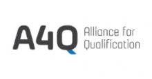 a4q-logo-congress
