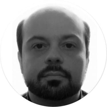 Alessandro Collino_new