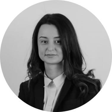 Natia Sirbiladze_new
