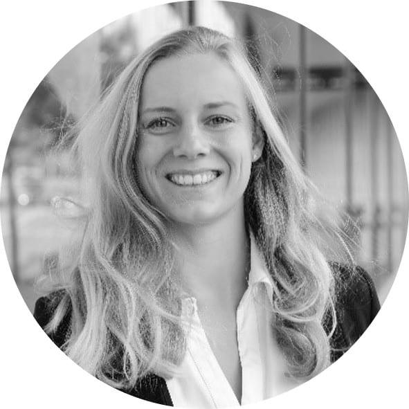 Nina_Mürschberger_new
