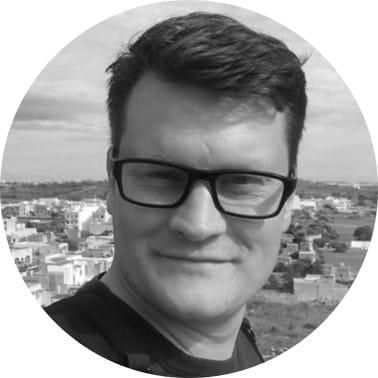 Tomasz Prus_new
