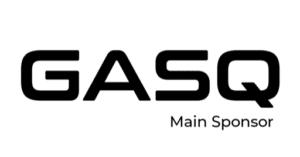 gasq-sponsor-congress