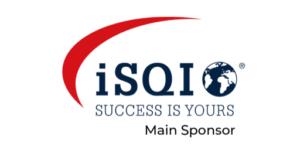 isqi-congress-sponsor