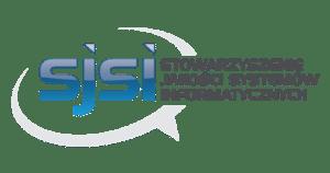 sjsi-logo