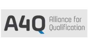 a4qlogofrei-480w