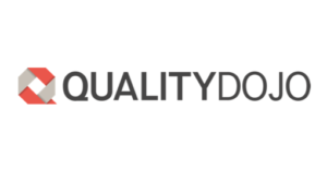 qualitydojo logo
