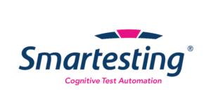 smart testing logo