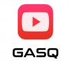 youtube gasq